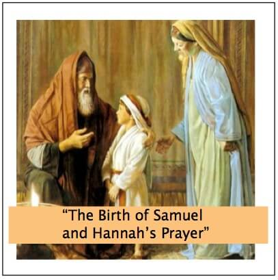 an analysis of the second book of samuel in the bible The books of samuel the second book of samuel introduction to the book of 1 samuel from the niv study bible introduction to the book of 2 samuel from.