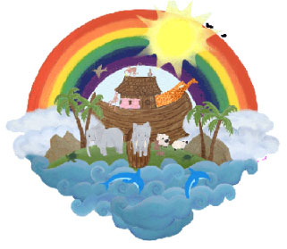 Bible Trivia Questions And Answers Noah S Ark