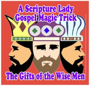 post-we-3-kings-gospel-magic-trick