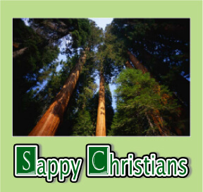 Bible Object Lessons for Kids - Sappy Christians