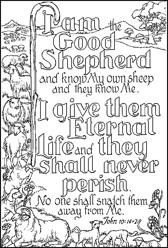 scripture lady u0026 39 s abda acts art and publishing coloring pages