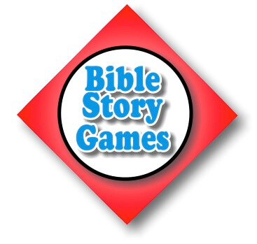 Scripture Lady's Free Bible Story Games for Kids