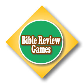 Scripture Lady's Free Bible Review Games for Kids