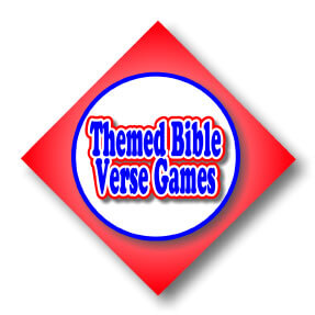Scripture Lady's Free Bible Review Games for Different Bible Themes