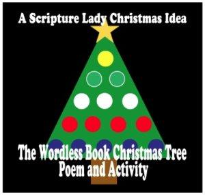 post-wordless-book-christmas-tree-pic