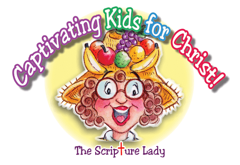 About Kathy Vincent |<p> Children's Ministry Expert